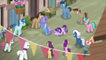 """Trixie """"sadly, it is time for us to depart"""" S6E25.png"""