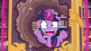 """Twilight """"that was even close to what we needed!"""" S6E2"""