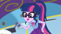 """Twilight Sparkle """"just in time to go on stage"""" EGDS12.png"""