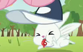 Angel blowing the whistle 2 S2E22.png