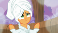 Applejack '...the whole day' S6E10.png