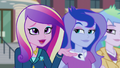 "Cadance ""don't forget to tell them about"" EG3.png"