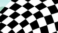 Checkered flag waves in front of camera S6E14.png