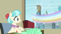 Coco Pommel in Let the Rainbow Remind You S4E26.png