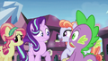 Crystal Pony 2 talking about the Equestria Games S6E1.png