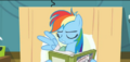 Dash turning towards wing S02E16.png