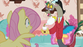 "Discord ""well, it tastes delicious"" S7E12.png"