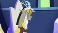 "Discord ""you don't even think I'm cool?"" S6E17.png"