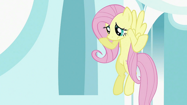 Файл:Fluttershy doesn't find Rainbow Dash S2E02.png