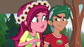 "Gloriosa Daisy ""yes, really"" EG4.png"