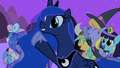 Luna 'The fun has been doubled!' S2E04.png