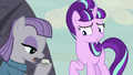 """Past Maud answering Starlight """"yes"""" S7E4.png"""