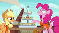 "Pinkie Pie ""I can fit them all in my mouth!"" S6E22.png"