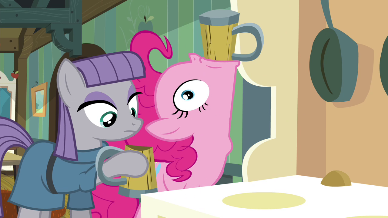 https://vignette.wikia.nocookie.net/mlp/images/a/ab/Pinkie_Pie_drinking_cider_S4E18.png