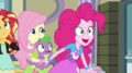 "Pinkie Pie excited ""best!"" EGS1.png"