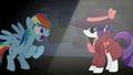 Rainbow thinks she's guilty at this point S5E15.png