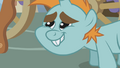 Snips Smiling S01E06.png