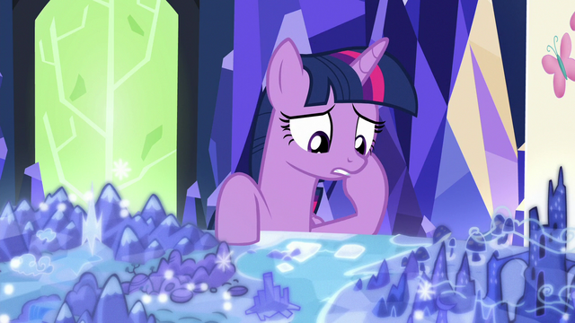 File:Twilight considers where to send Starlight S7E1.png