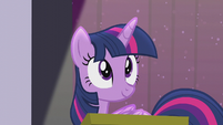 Twilight returns to the podium S5E25
