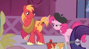 169488 UNOPT safe pinkie-pie big-macintosh screencap spoiler-s03e05