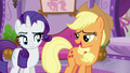"""Applejack """"let's just start with the rest of the day"""" S6E10.png"""