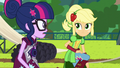 Applejack vs. Twilight EG3.png