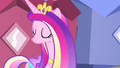 Cadance nods head S4E11.png