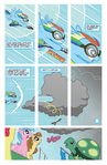Comic micro 2 page 2