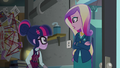 """Dean Cadance """"she wants to see you"""" EG3.png"""