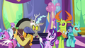 Discord getting Starlight's attention S7E1.png