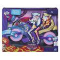 Equestria Girls Friendship Games Motocross Bike packaging.jpg