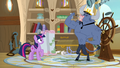 """Iron Will """"started a new career"""" S7E22.png"""