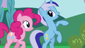 Minuette rearing up on her hooves S5E12.png