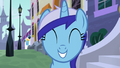 Minuette smiling S5E12.png