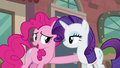 """Pinkie """"can I ask you a quick question?"""" S6E3.png"""