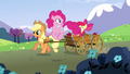 Pinkie Pie 'That looks like fun' S3E3.png