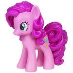 Pinkie Pie FIM gift 300 L hasbro