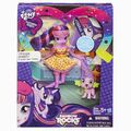 Rainbow Rocks Twilight Sparkle and Spike the Puppy toy packaging.jpg