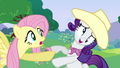 Rarity astonished by the task she has been handed S2E25.png