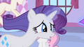 Rarity in a hurry S1E17.png