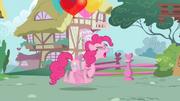 S02E20 Panikująca Pinkie