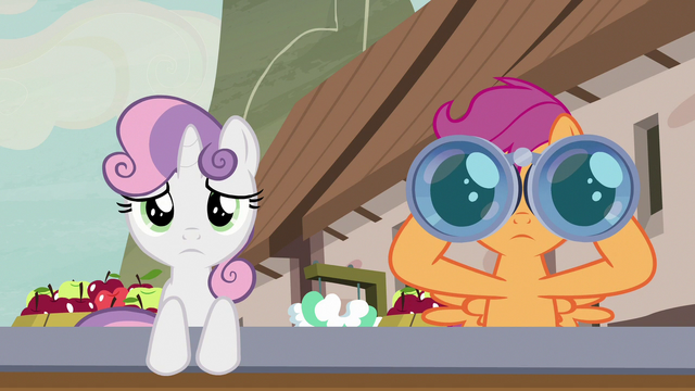 File:Scootaloo looking through binoculars S7E8.png