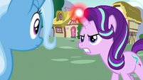"Starlight Glimmer ""the worst part is"" S7E2"
