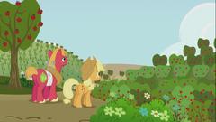Temporada de cosecha HD 2