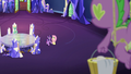 """Twilight Sparkle """"you were supposed to supervise"""" S6E11.png"""
