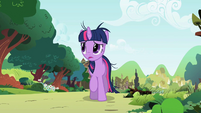 Twilight walking3 S02E03