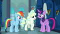 """Vapor Trail """"a little gust of wind there"""" S6E24.png"""