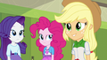 "Applejack ""got problems of her own"" EG3.png"