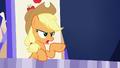 "Applejack ""scarin' Fluttershy is just"" S6E15.png"