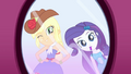 Applejack happy with her look SS1.png